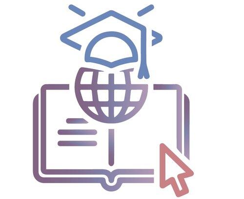 aprendizaje-global.png