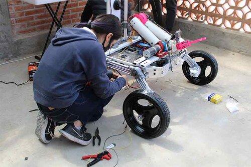 roverto-robot-estudiantes-tec--ipn-a-marte.jpeg