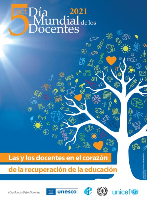 5Oct_Dia_Mundial_Docentes_2021.png