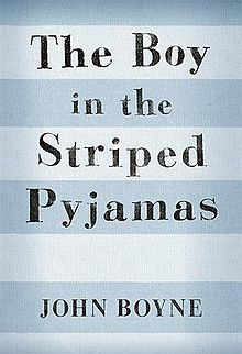 Boy-in-the-Striped-Pajamas.jpg