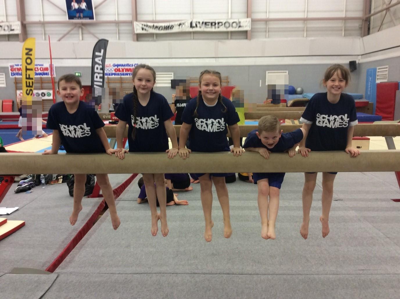 gymnastics march.jpg