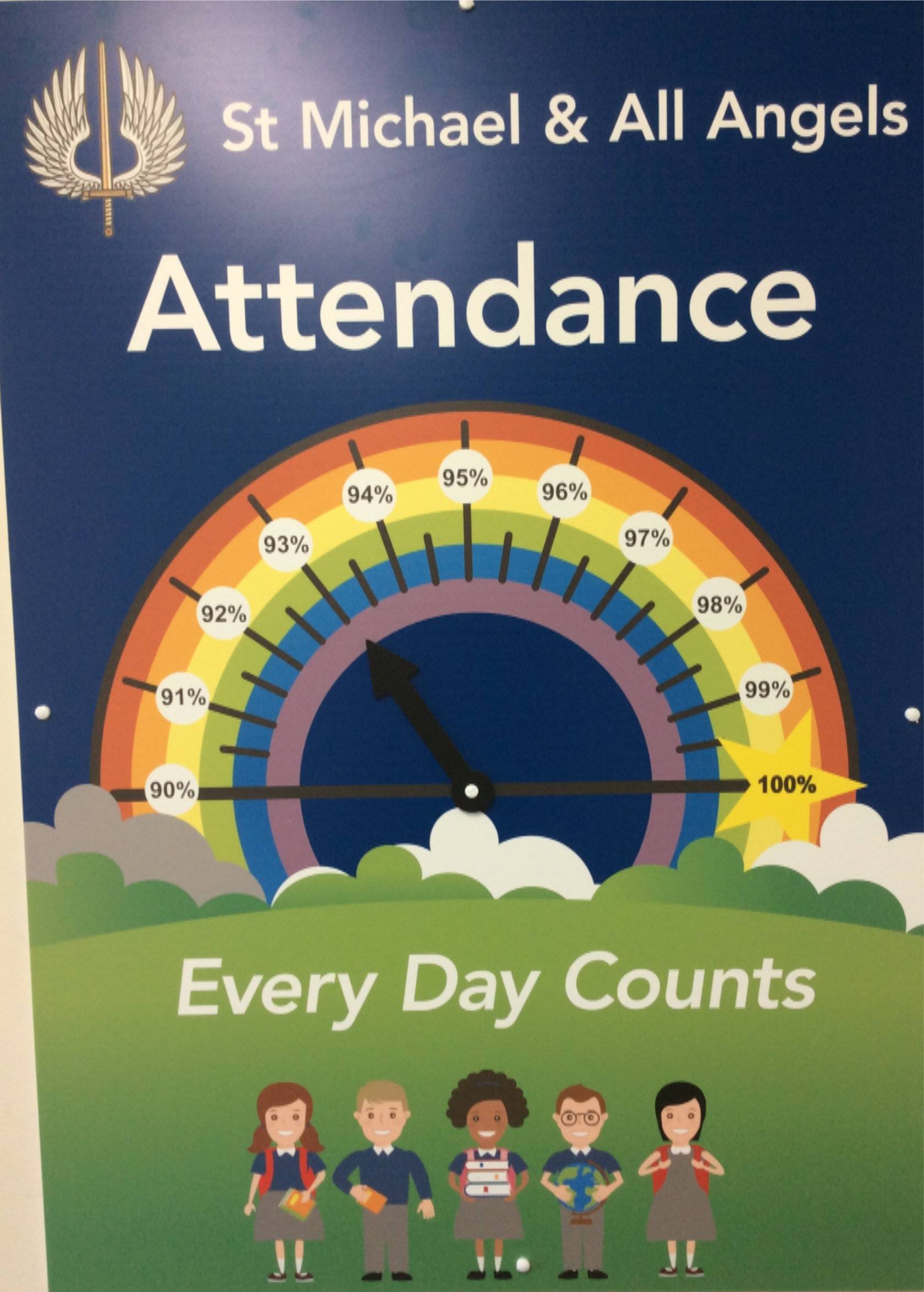 attendance picture.png