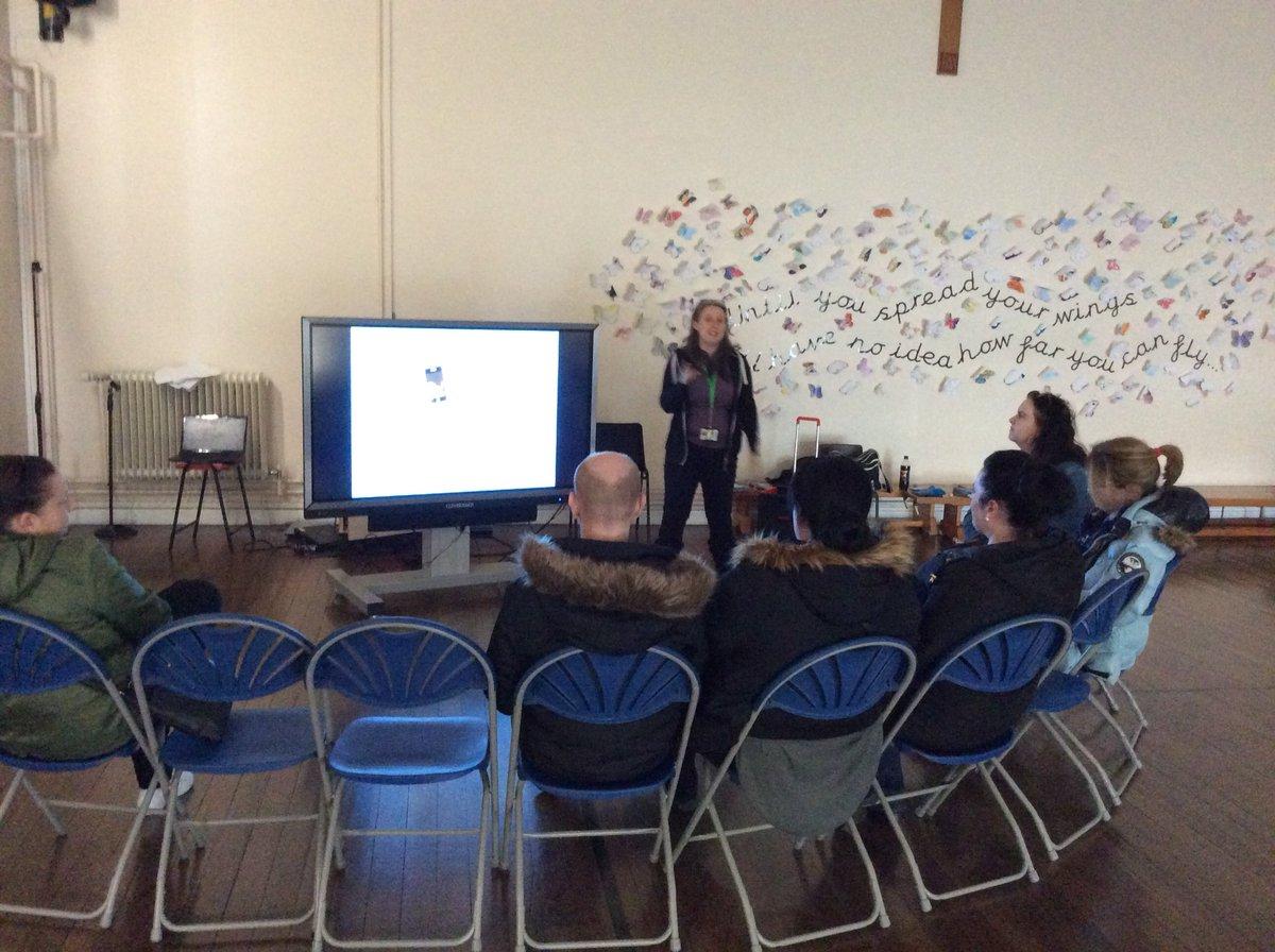 online workshop.jpg