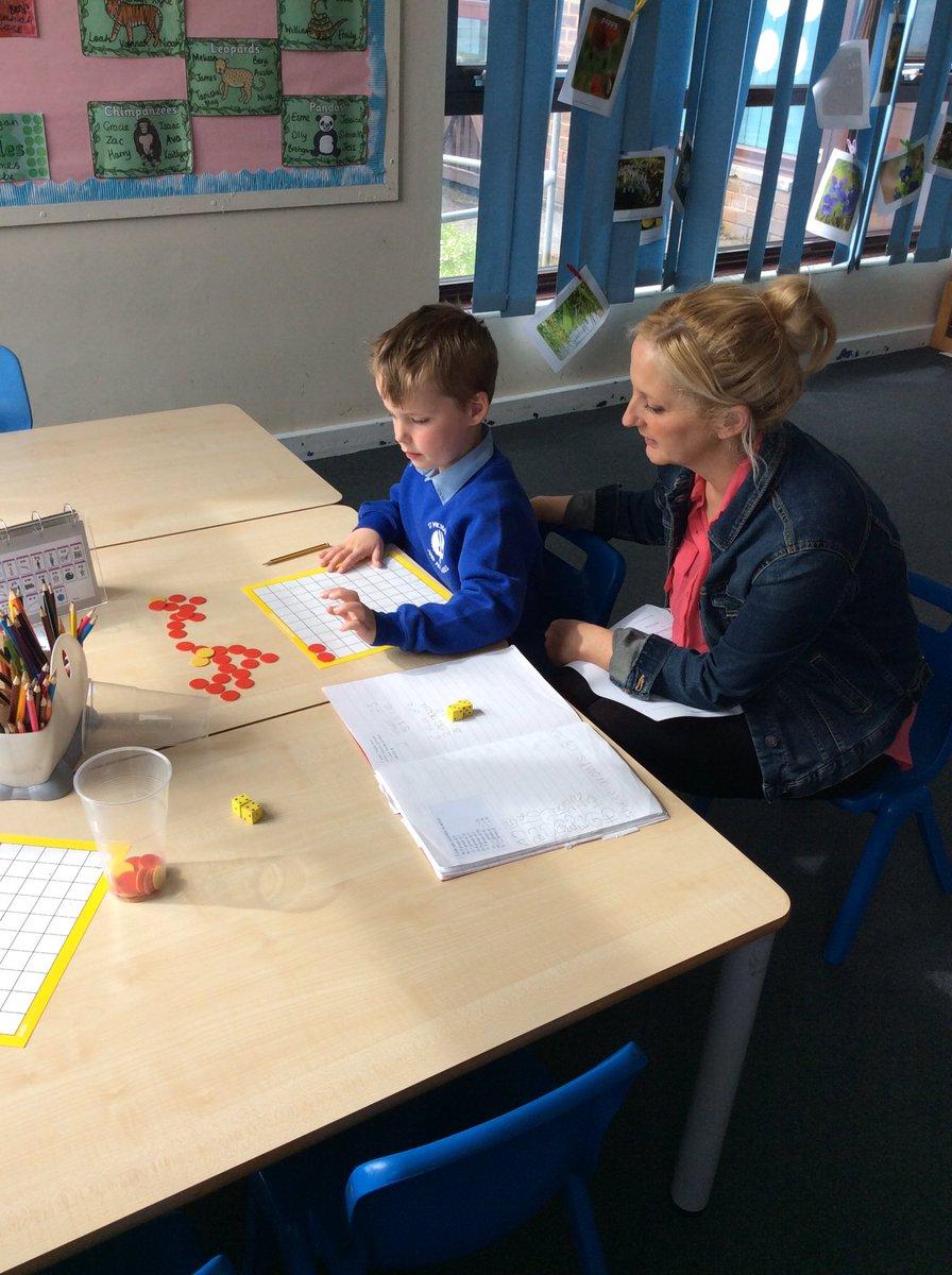 y1 maths workshop.jpg