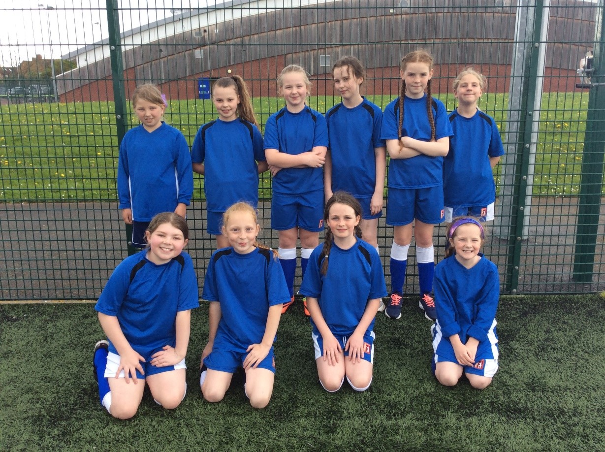 girls football.jpg