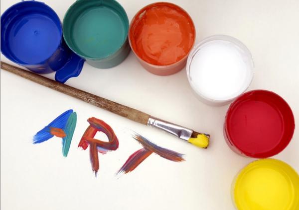 A_Curriculum_for_Artists-600x0.jpg
