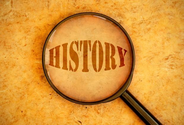 bigstock-History-56161577-620x423.jpg