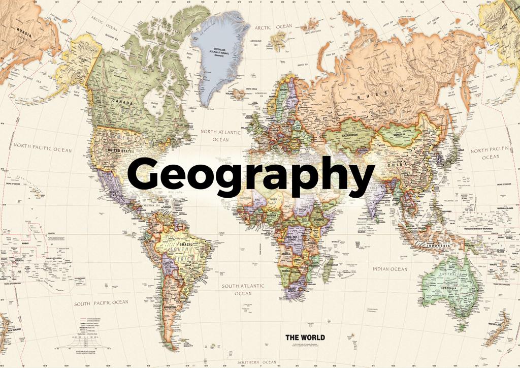 Geography-1.jpg