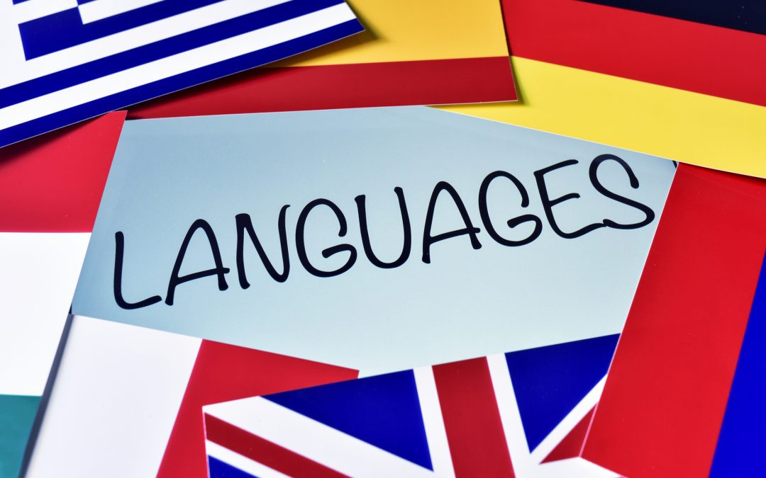 Word-languages-and-edges-of-flags-1080x675.jpg