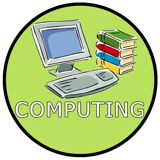 button-computing-lay.png
