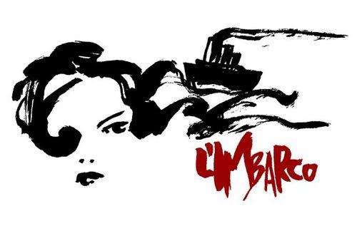logo_IMBARCO.jpg