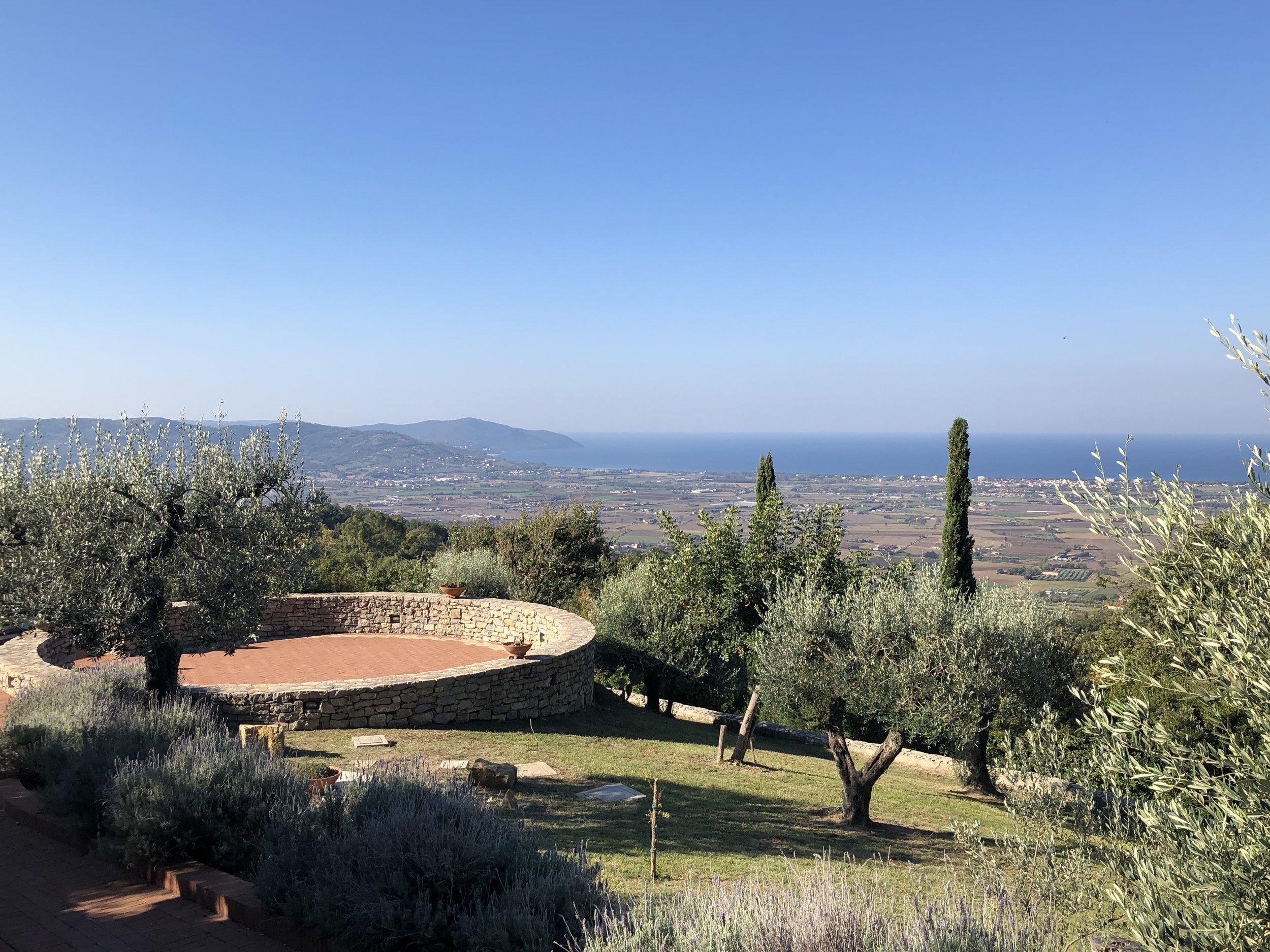 Southern Italy Yoga.jpg