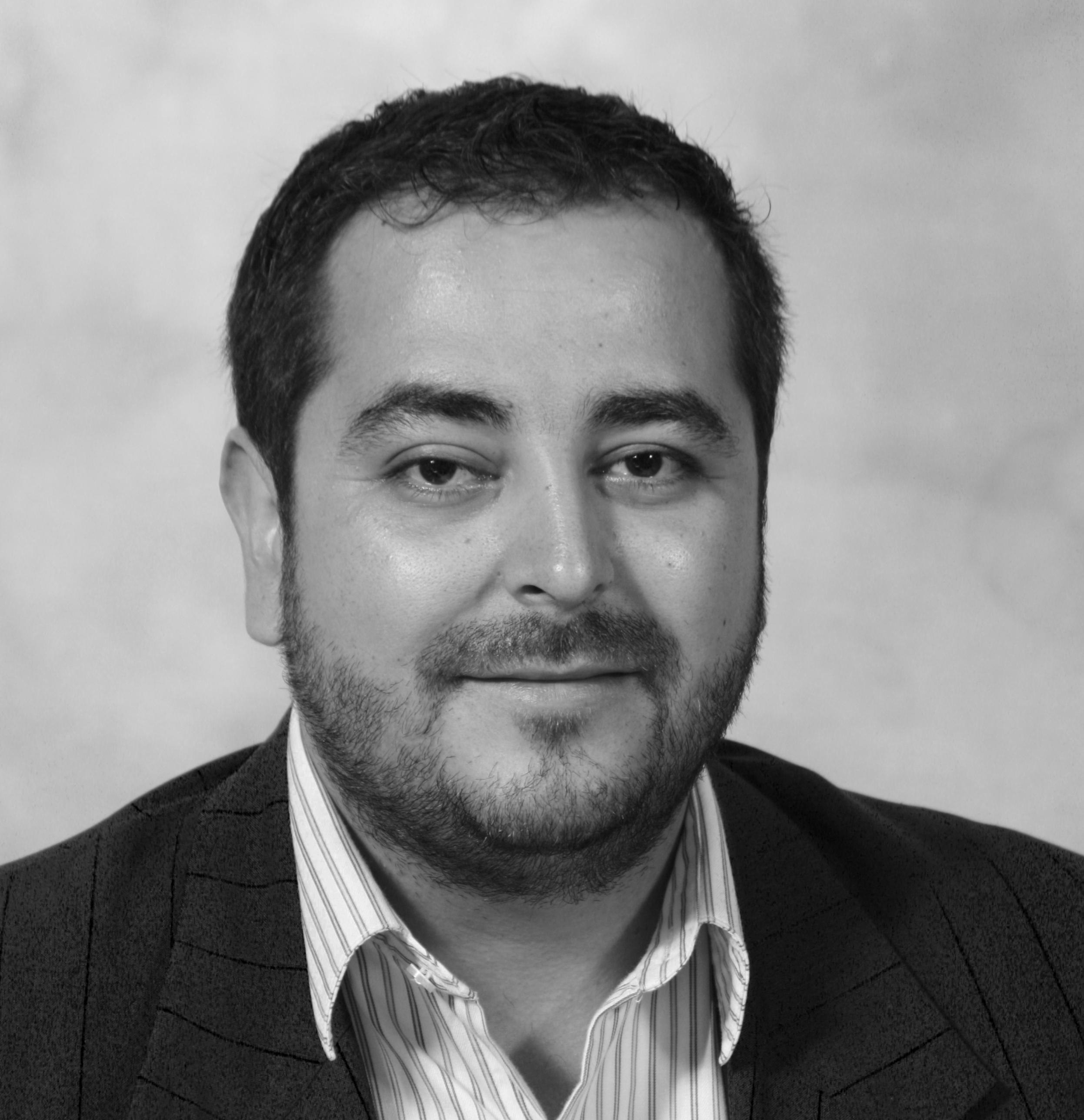 Andrés Leiva, Especialista en atracción de talento