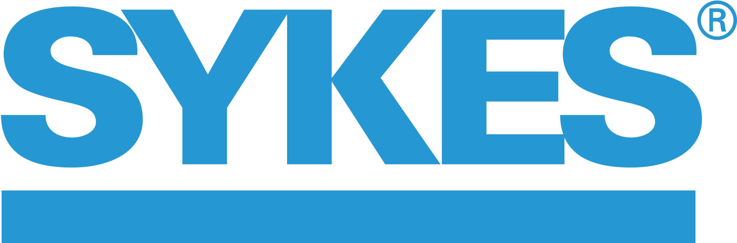 SYKES-Logo-Standard-CMYK-Blue.png