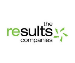 The Results Companies   Sales and Customer Service agents
