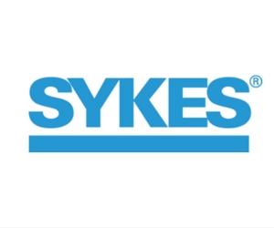 SYKES   Agentes de Servicio al Cliente Bilingues, Ingenieros de Redes Bilingues, Ingenieros en Informática Bilingues.