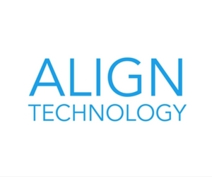 Align Technology    Call Center Agents, Process Engineers, Dental Technician, Dentist, Credit and Collections Specialist, Credit Management Specialist, and Production Technician.
