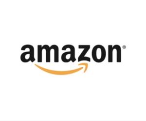 Amazon   Bilingual positions