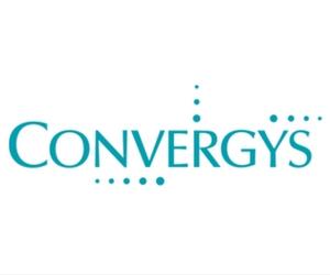 Convergys   Advanced Networking Engineers, Customer Service Associates, Sales Associates, Advanced Storage Solutions.