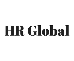 HR Global   Web Developer, Project Manager, QA Engineer, Scrum Master, Content Editor, SEO Specialist, Link Builder, Software Engineer, Web Designer, HR Specialist, Office Manager, Video Editor, Video Presenter, Studio Manager, Tech Support Specialist, Professional Trainer, Accountant, Drone Pilot, Creative Director, Lead Web Designer.