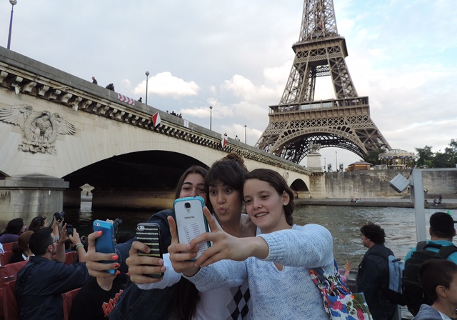 Paris, Francia (2).jpg