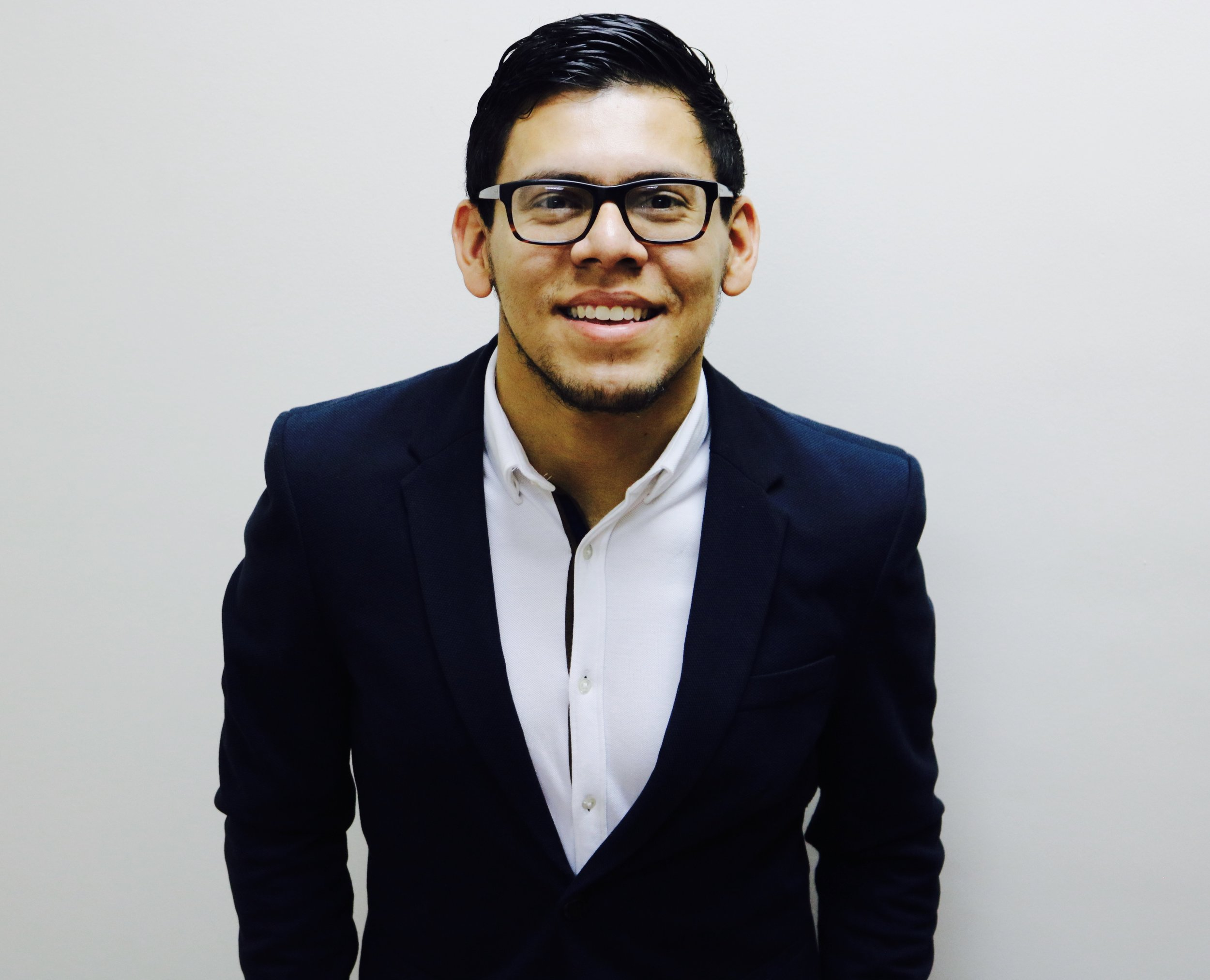 Bernal Fonseca Solano.jpg
