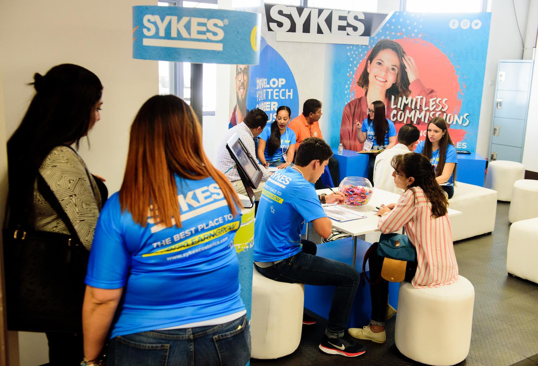 Cómo es trabajar en Sykes.png