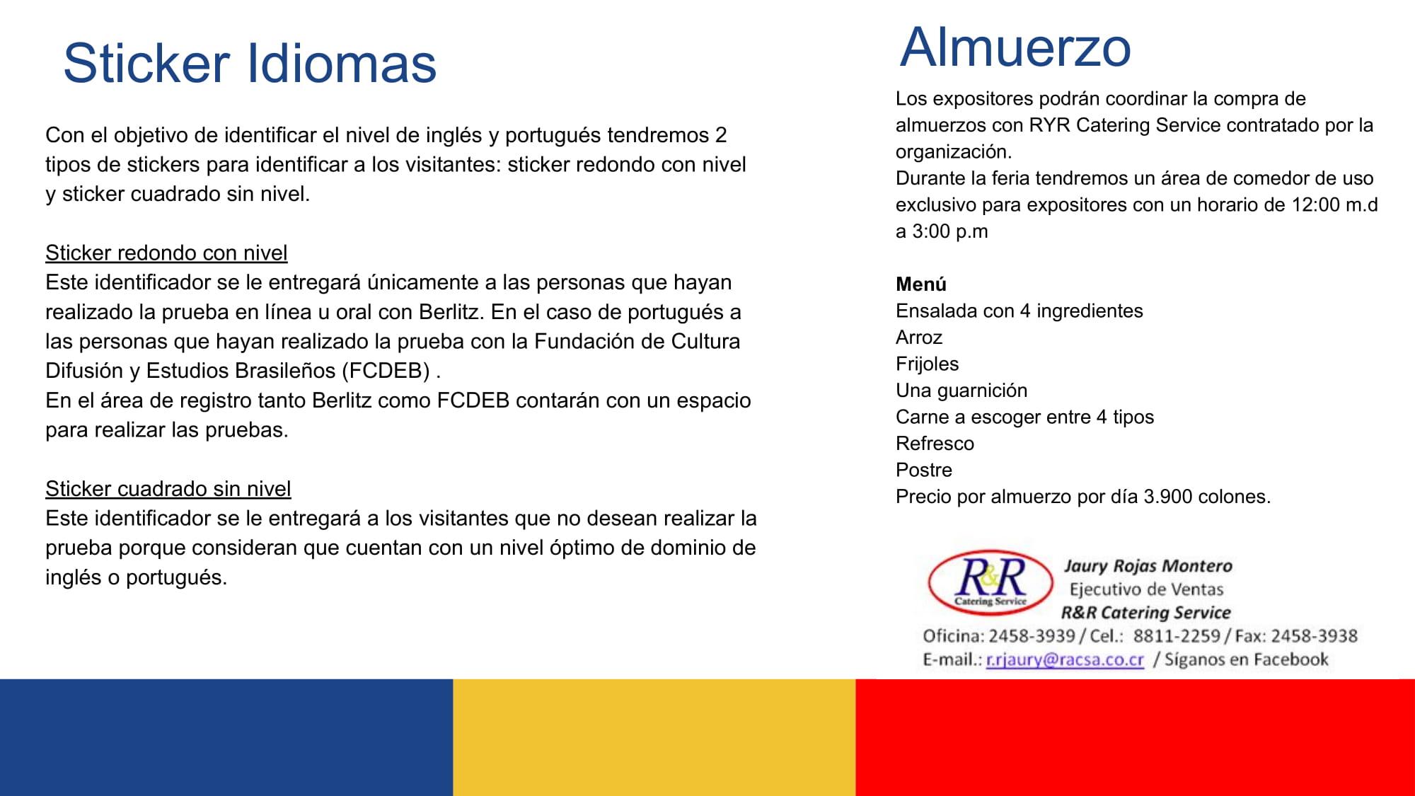Expoempleo 2018 Agosto Carta Montaje-3.jpg