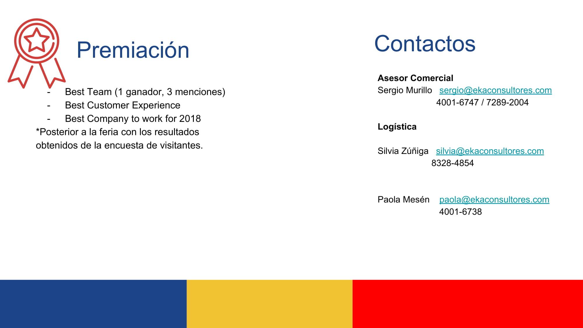 Expoempleo 2018 Agosto Carta Montaje-4.jpg