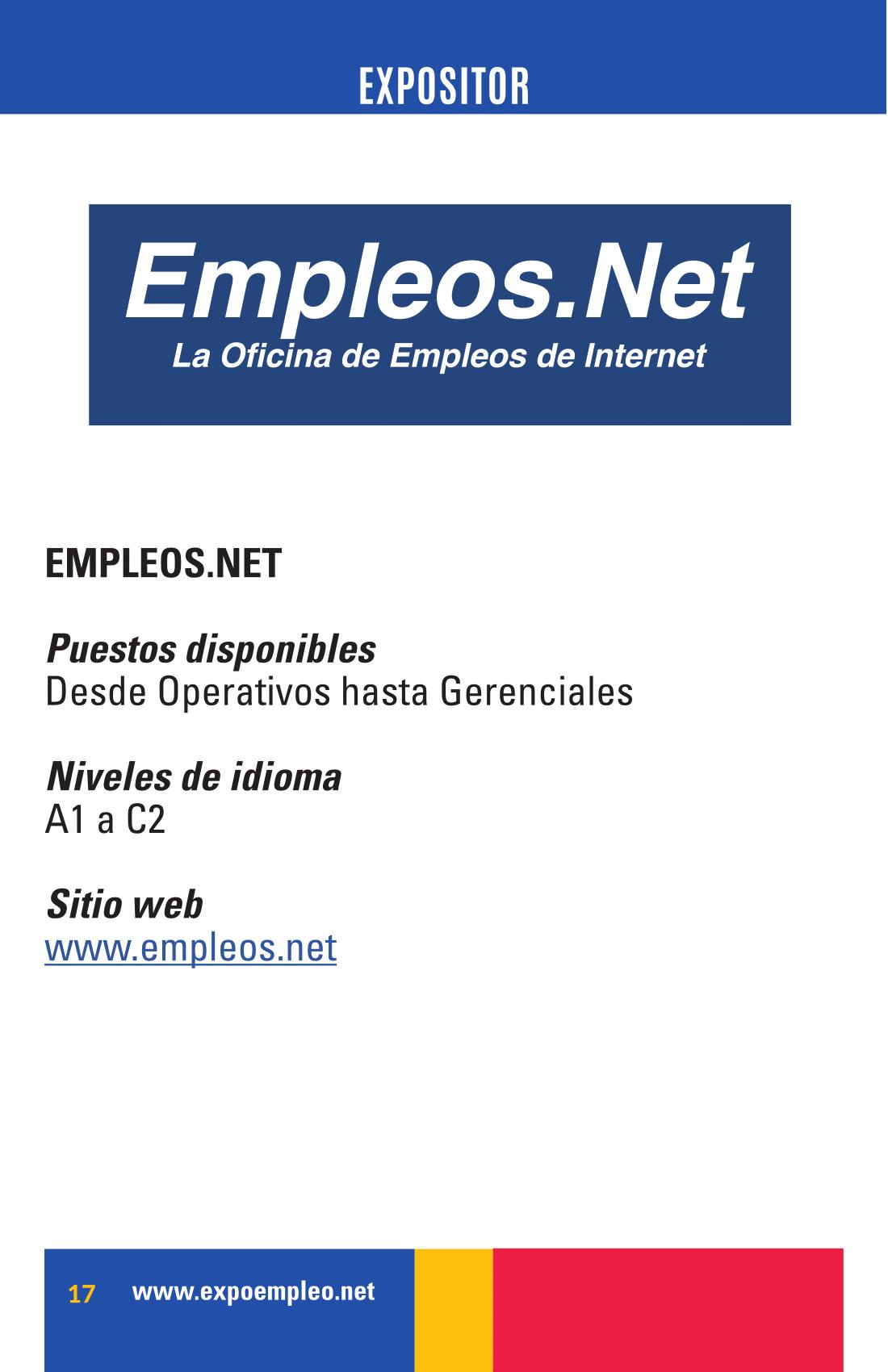 EXM Directorio EBOOK (1)-17.png