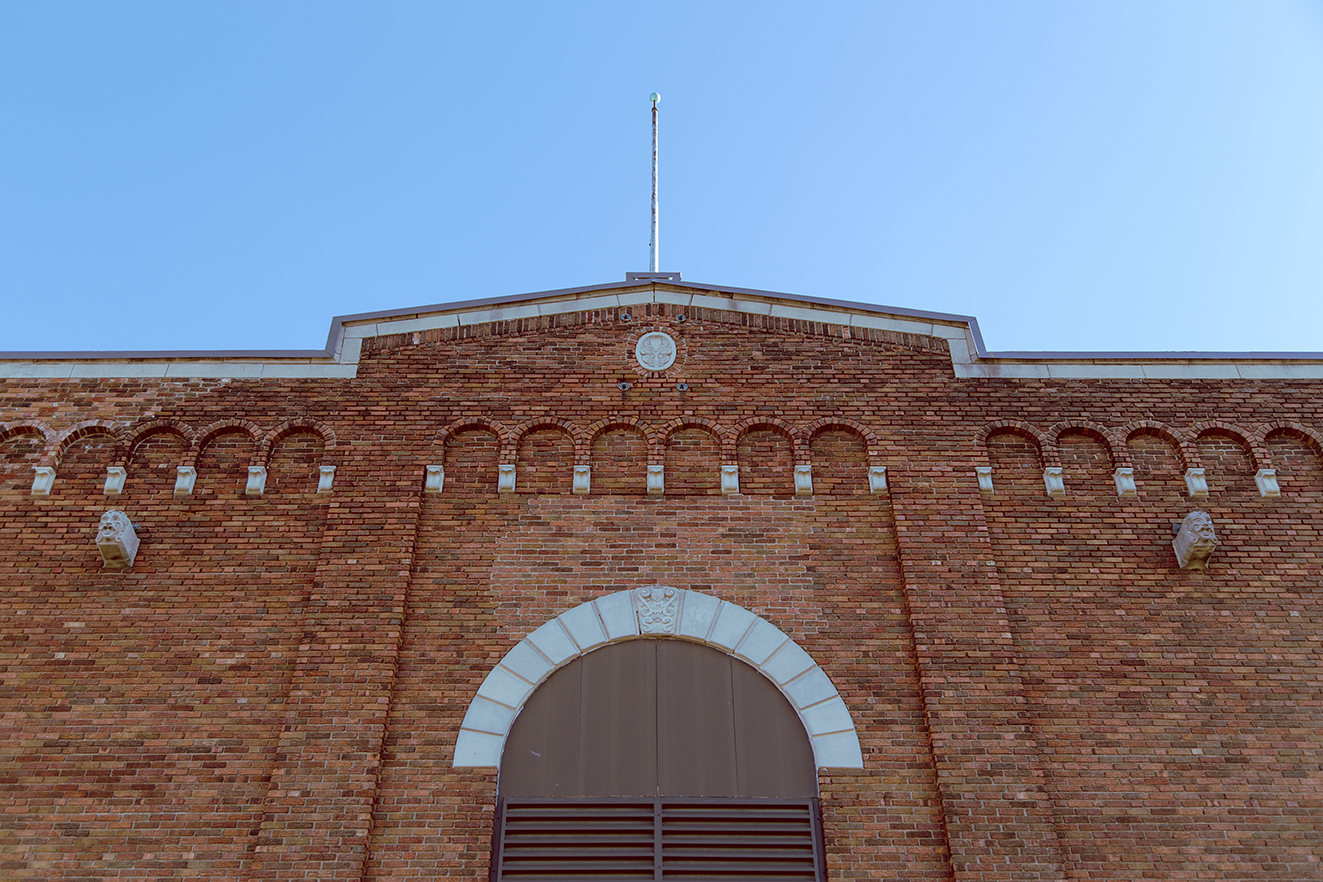 El Torreon KC - Best Venues in Kansas City