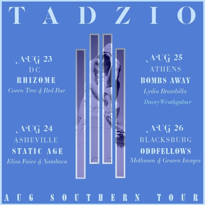 Tadzio Fall Tour Flyer 2019 v4.jpg