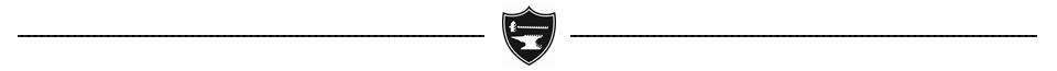 shield-divdr.png