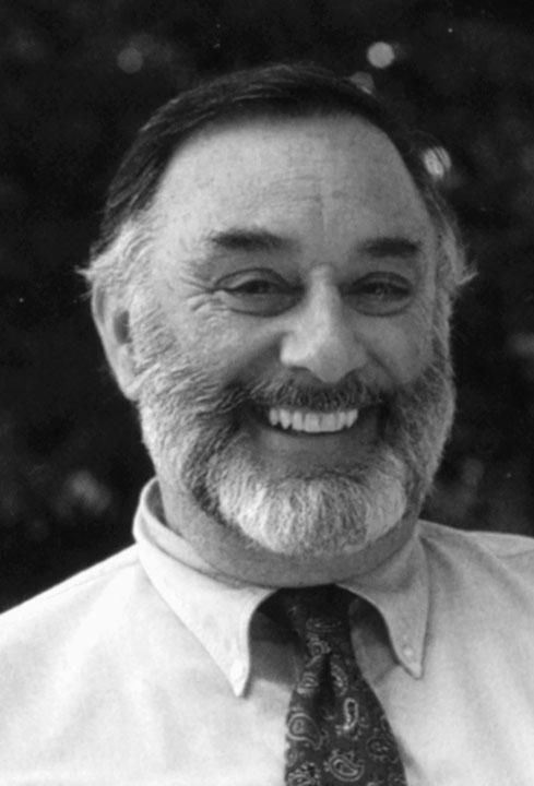"<div class=""ch"">Hubert C. ""Hugh"" Fortmiller; faculty 1956–1958, 1963–2001; English, theatre, Senior Master; Associate Head of School</div>"