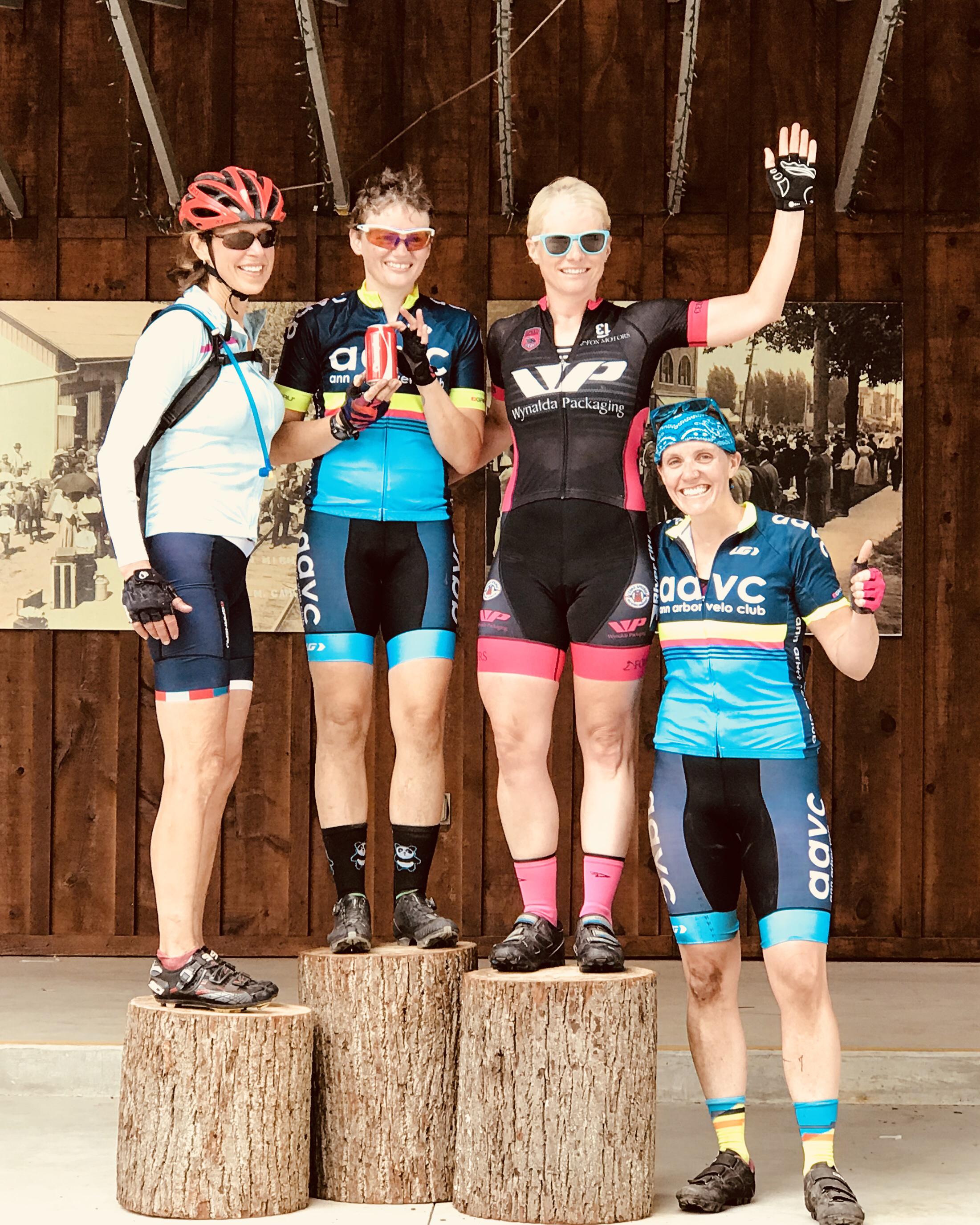 podium(1).jpg