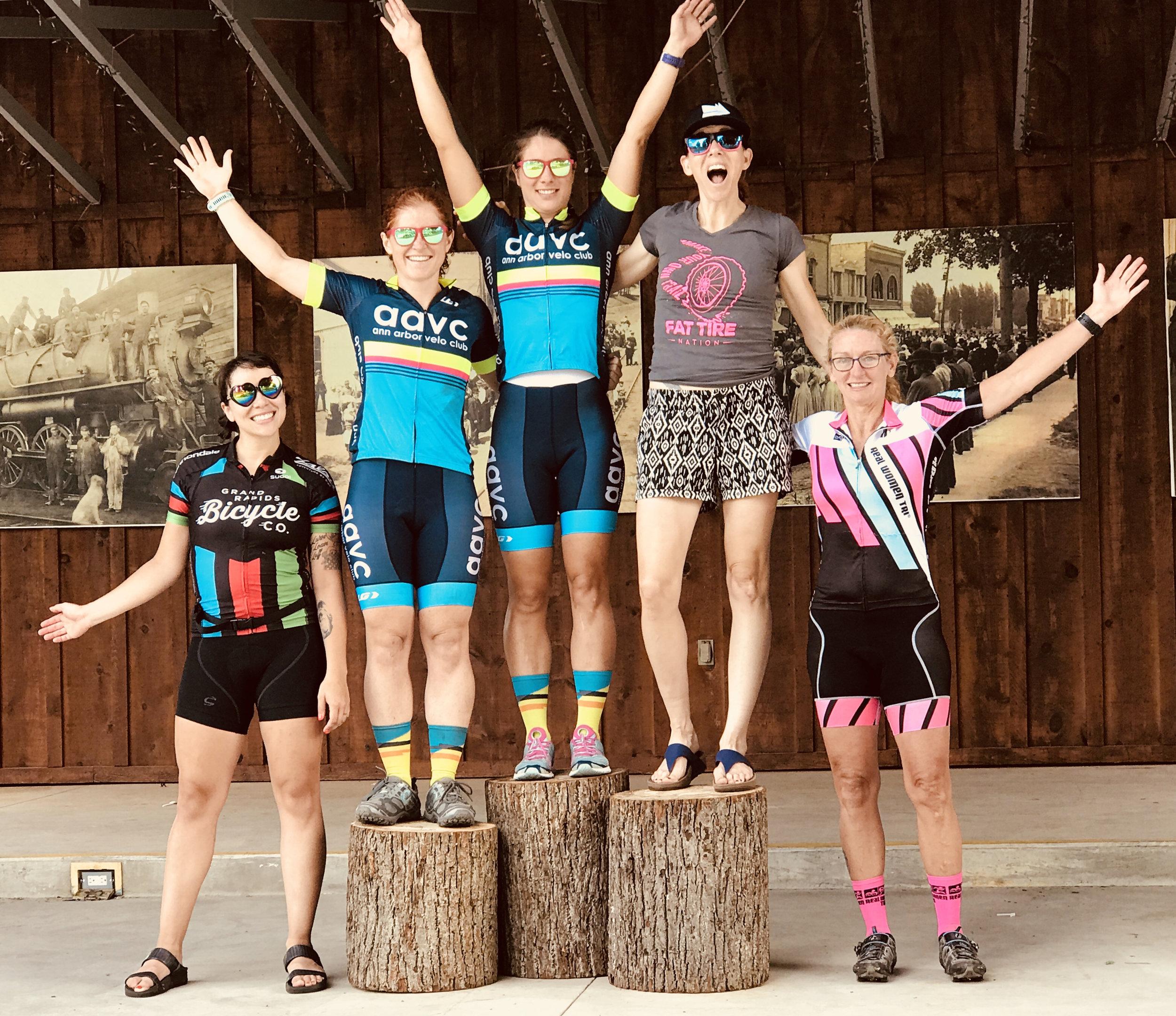 podium(3).jpg