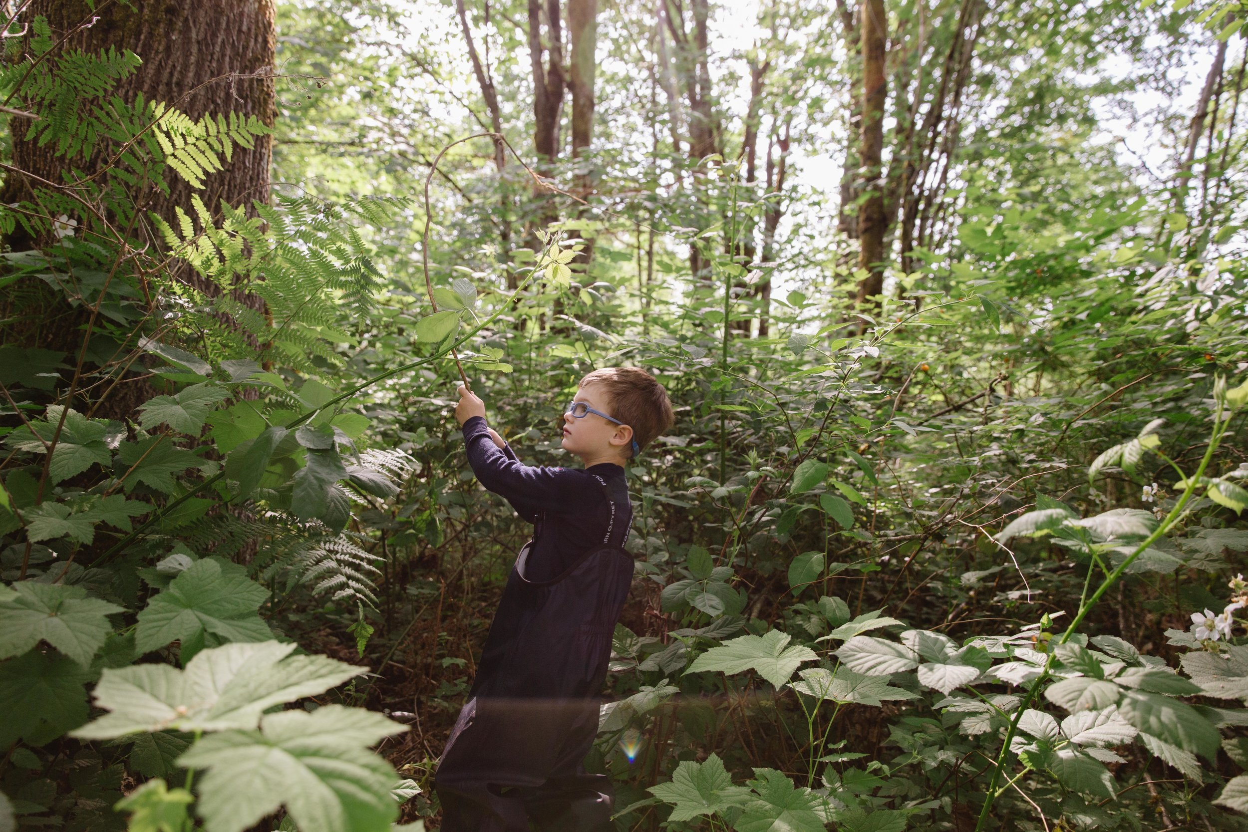 Sienna-Renee-Photography-Nature-Nuts-5408.jpg
