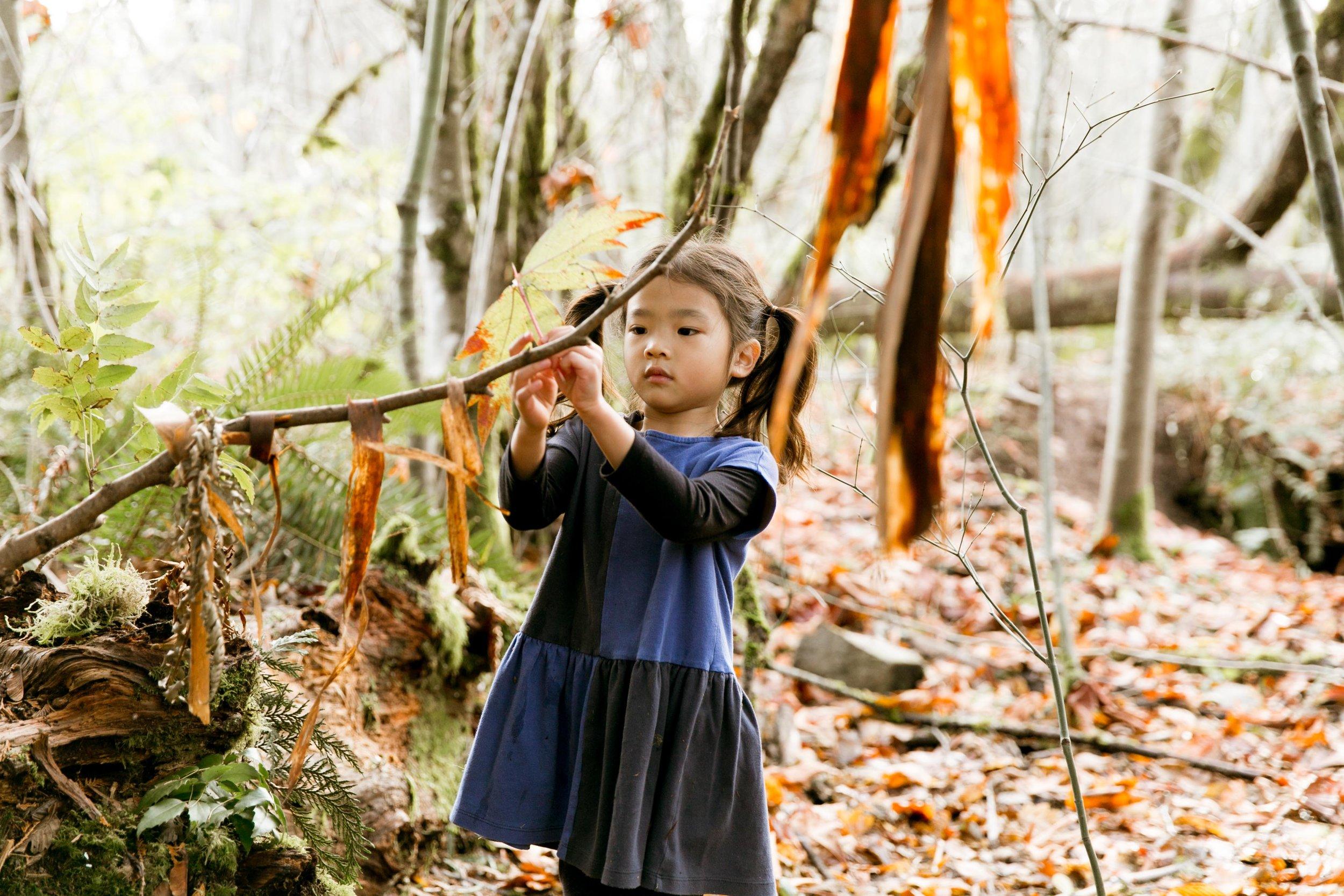 Sienna-Renee-Photography-Nature-Nuts-1294-2.jpg