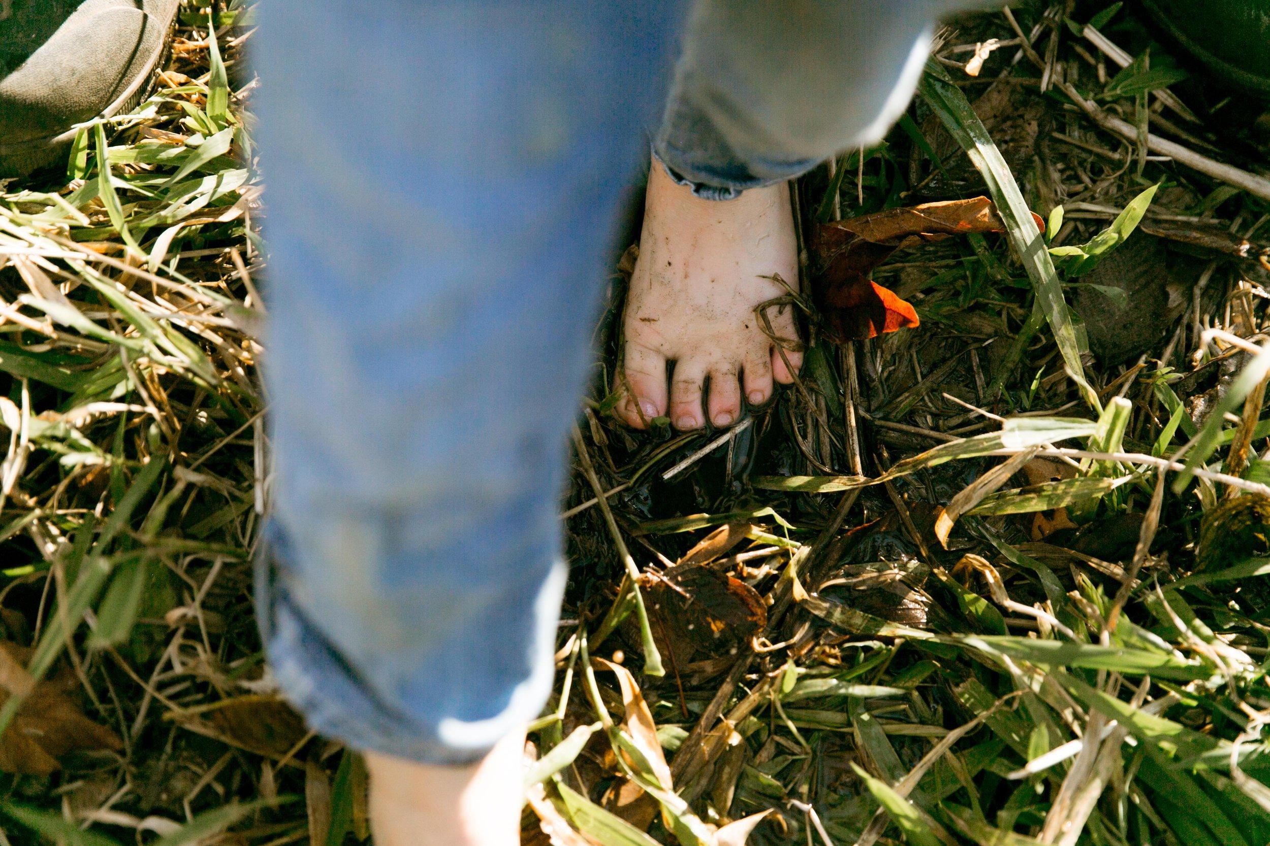 Sienna-Renee-Photography-Nature-Nuts-0800.jpg