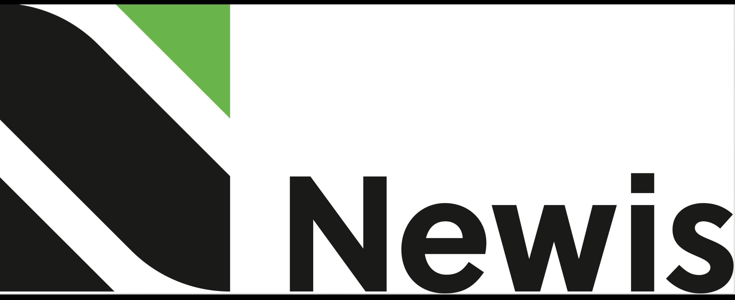 Logo newis