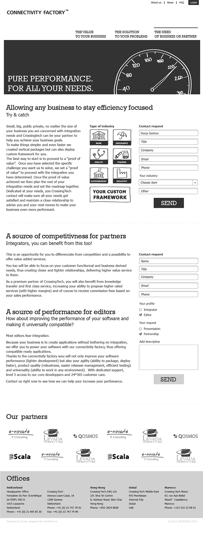 crossintech_2page.png