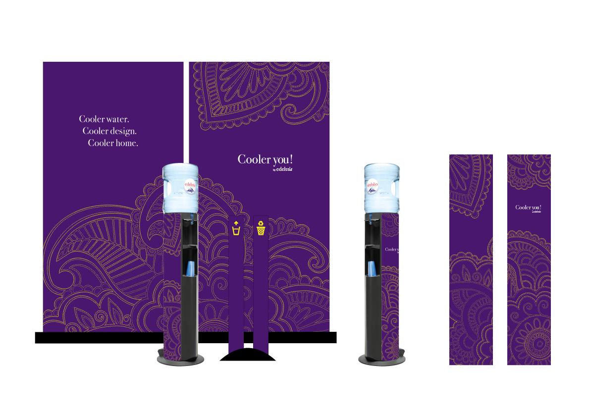 designs-conceptV3_Morocco.png