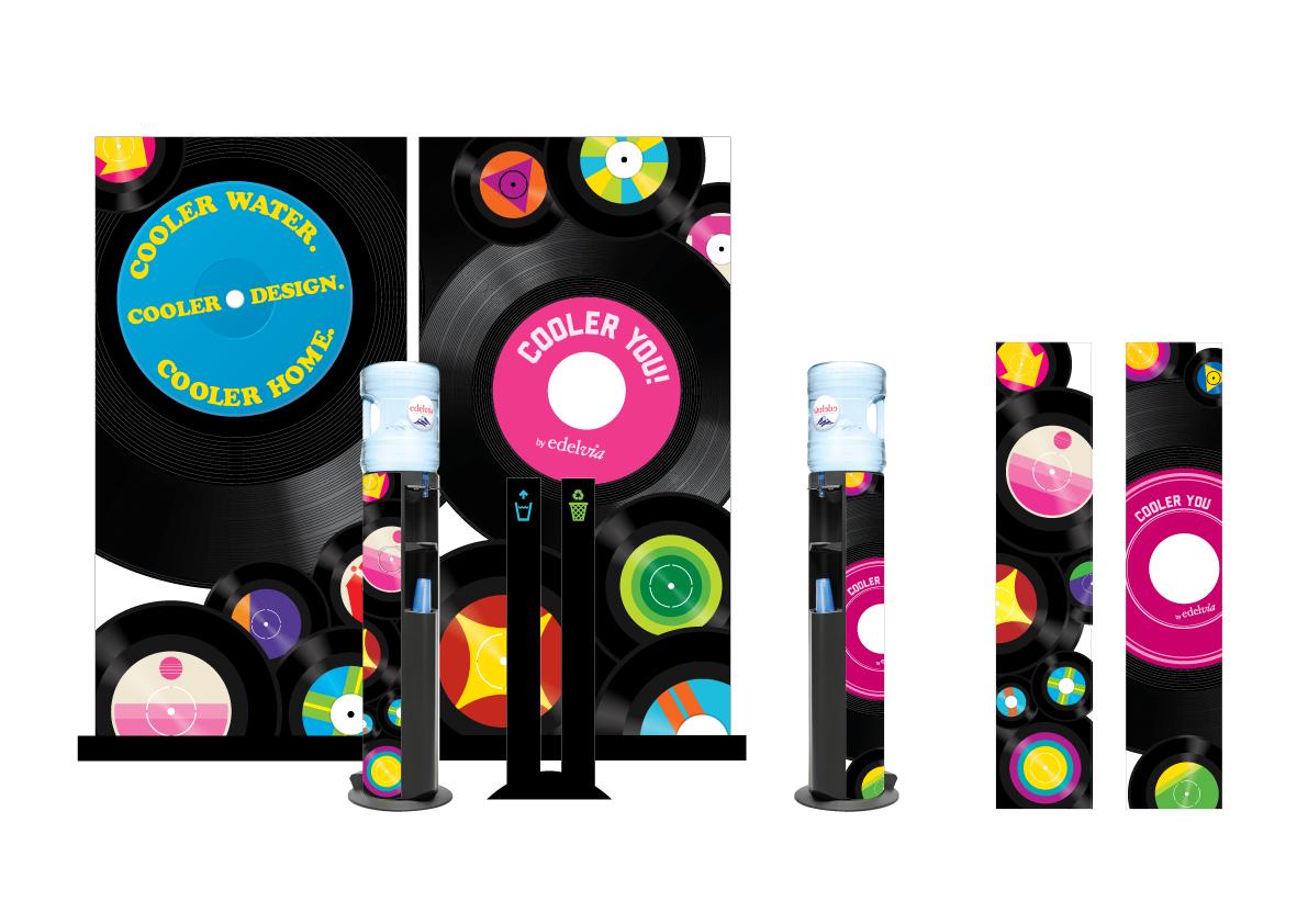 designs-conceptV3_Vinyl.png
