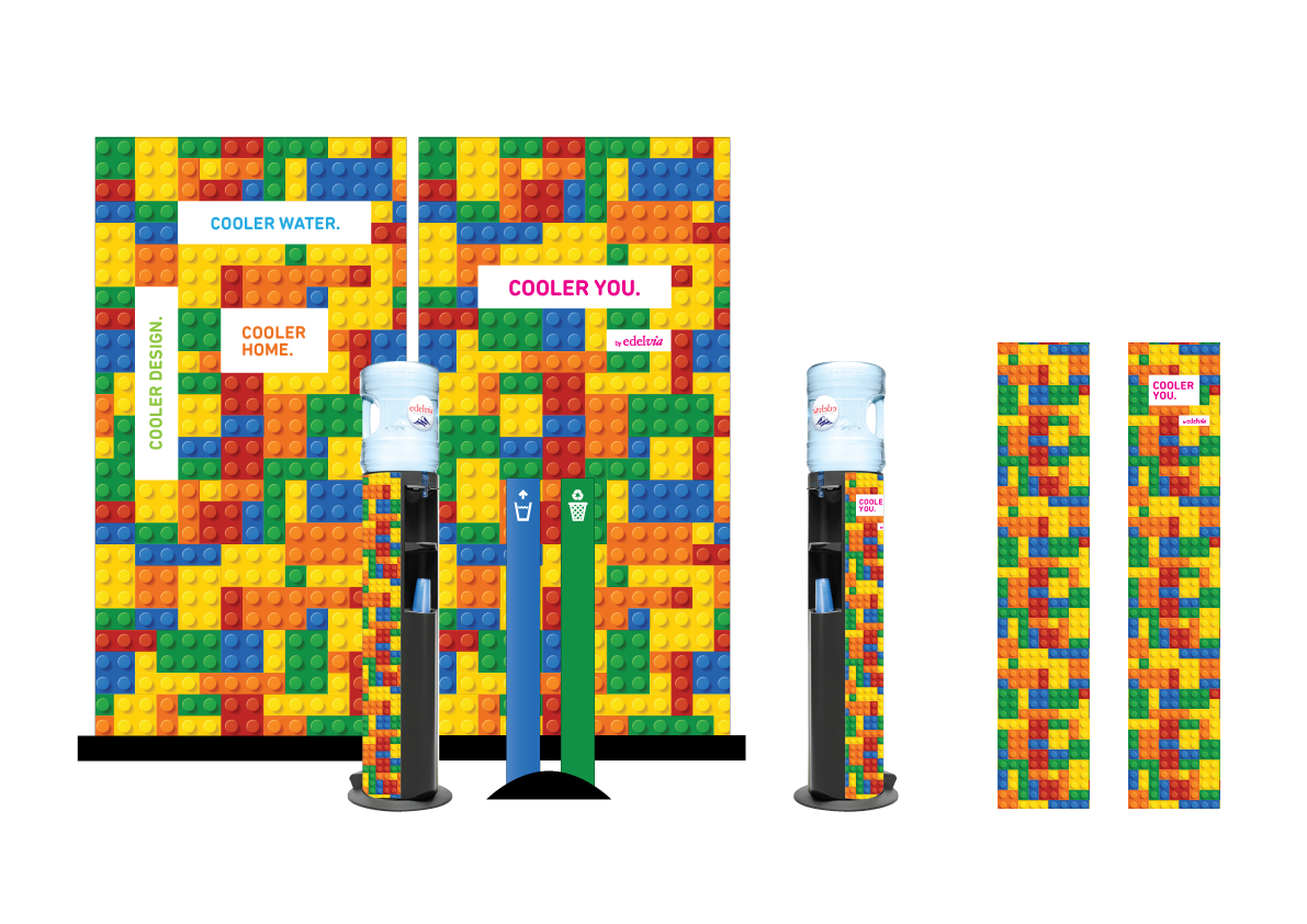 designs-conceptV3_Lego.png
