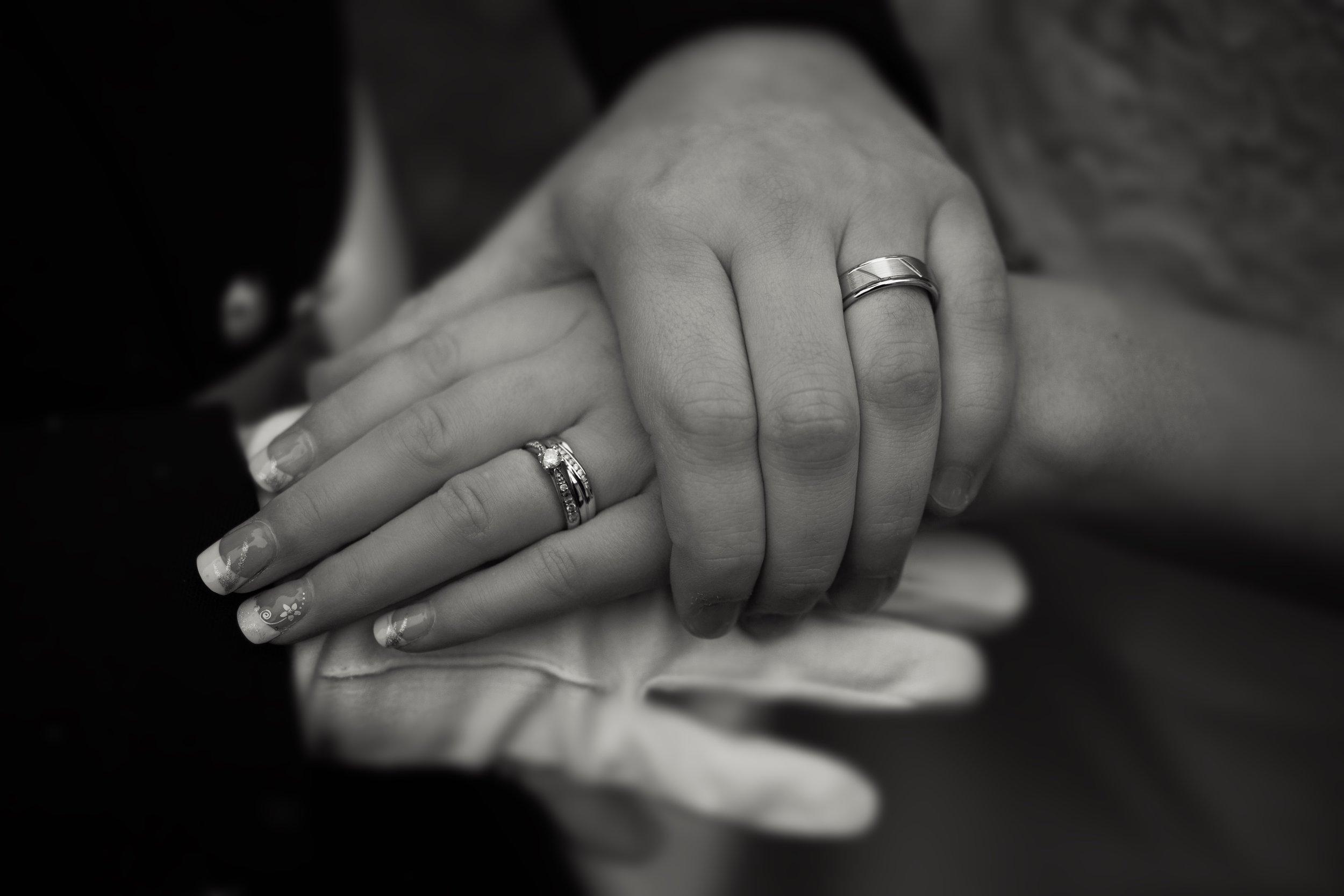 website jpeg rings and hands.jpg