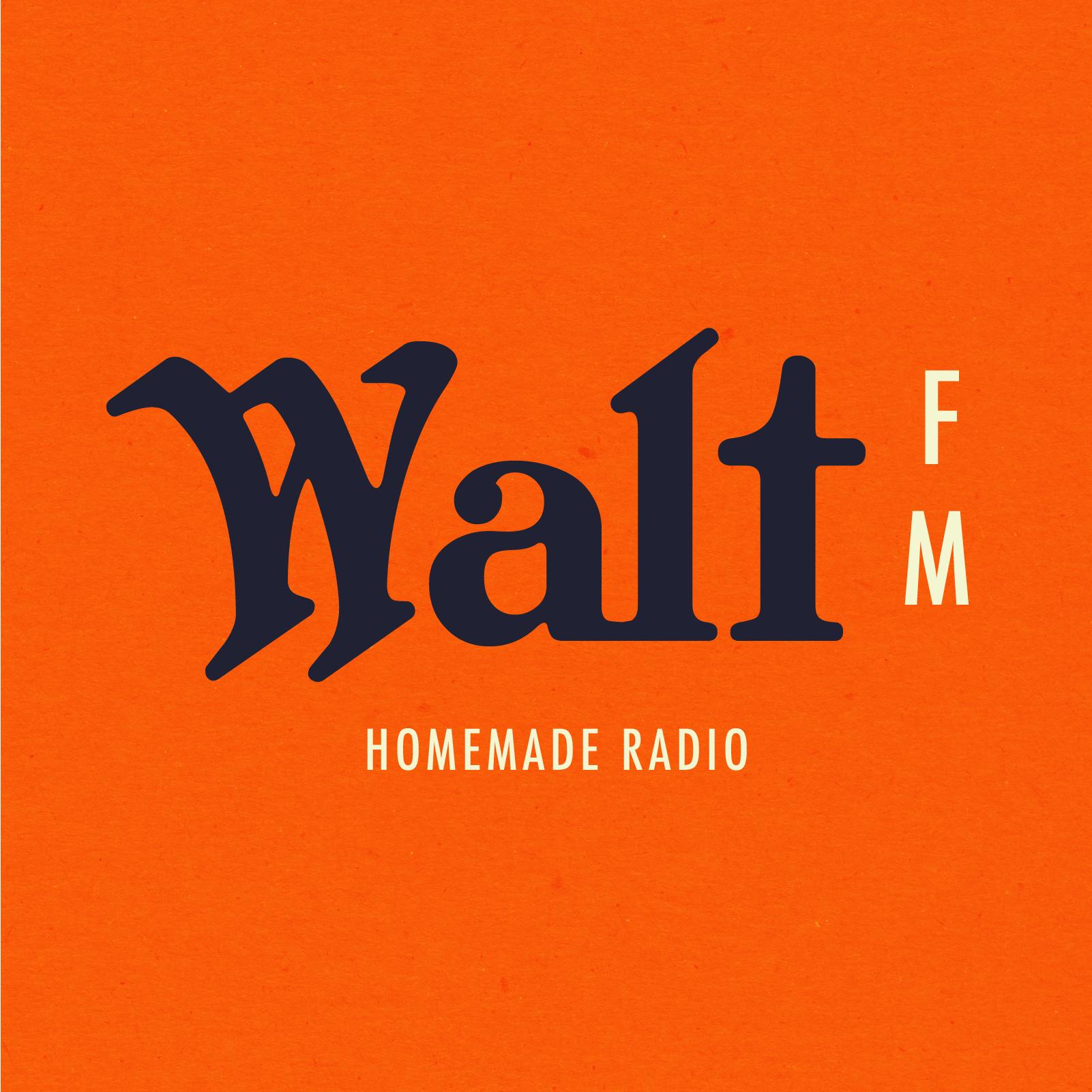 logo design by  Kat Catmur