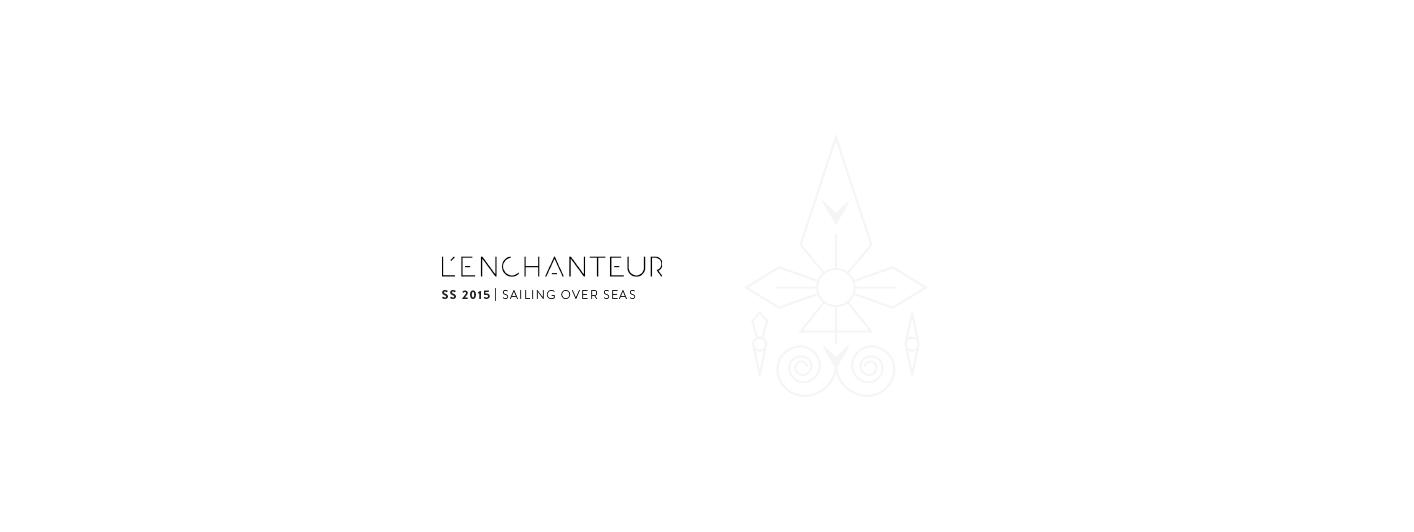 LENCHANTEUR_S_2015_SLIDES_1-2.jpg