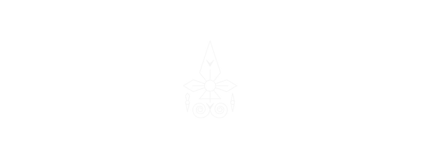 LENCHANTEUR_S_2015_SLIDES_33.jpg