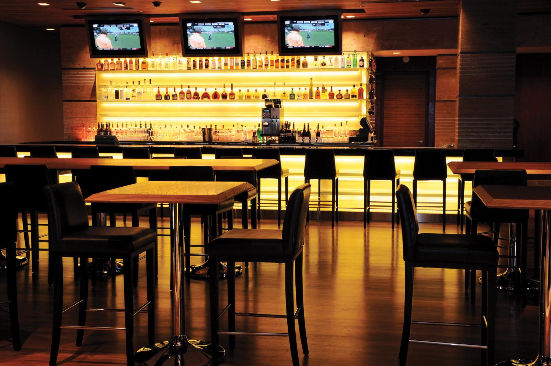 Services   Restaurant Blogs    Get started