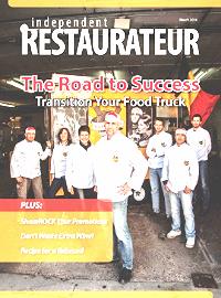 IMAGES            Independent Restaureur Mag   Logo.jpg